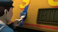 BillorBen?91