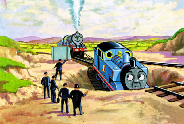 File:DowntheMineRS7.png