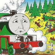 Henry'sForest(magazinestory)9