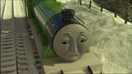 Henry'sLuckyDay37