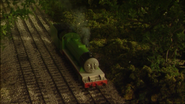 HenryandtheFlagpole33