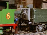 Percy'sPredicament19