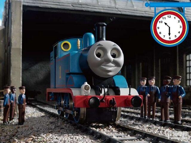 File:ThomasinTrouble(Season11)1.jpg