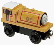 WoodenRailway1992Ben