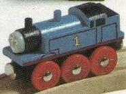 WoodenRailway1992Thomasprototype