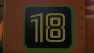 CountingonNia74