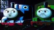 Cranky(EngineAdventures)4