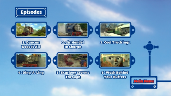File:EnginesandEscapades(UK)2008DVDmenu2.png