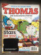 Fun-to-Learn-Thomas-the-tank-engine-magazine (26)