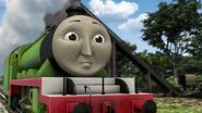 Henry'sHealthandSafety82