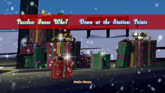 File:MerryChristmas,Thomas!(UKDVD)bonusfeaturesmenu.png