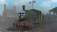 Percy'sChocolateCrunch32