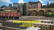 PhiliptotheRescuetitlecard