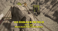 SignalsCrossedFrenchtitlecard