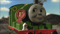 Thumbnail for version as of 21:39, November 5, 2014