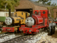 SteamRoller9