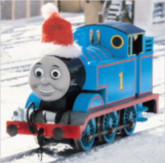File:Thomas'ChristmasParty35.png