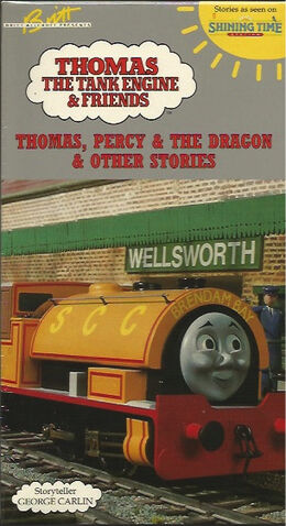 File:Thomas,PercyandtheDragonandOtherStories1994.jpg