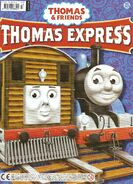ThomasExpress313