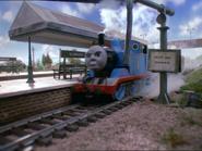 ThomasGoesFishing12