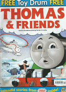 ThomasandFriends450