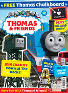 ThomasandFriends597