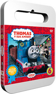 ThomasandFriendsVolume6(SpanishDVD)