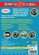 ThomasandtheAirplane(DanishDVD)backcover