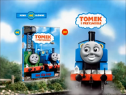 ThomasandtheTreasurePolishDVDMenu6