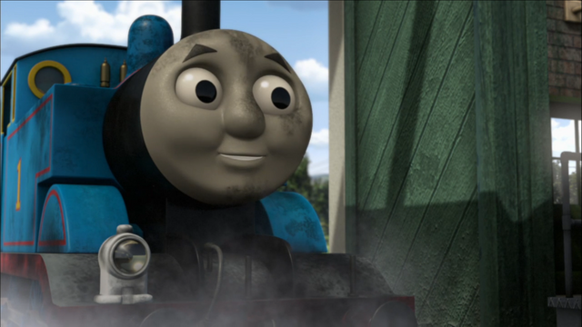File:ThomasinCharge65.png