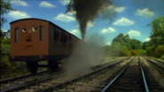 ThomasinTrouble(Season11)53