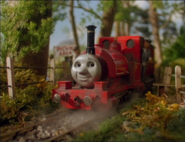 FourLittleEngines45