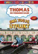 LittleEnginesOnaBigTrip(NorwegianDVD)