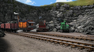 Sodor'sLegendoftheLostTreasure432