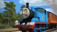 Sodor'sLegendoftheLostTreasure53