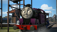 Sodor'sLegendoftheLostTreasure534