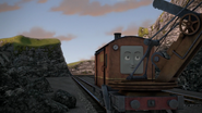 Sodor'sLegendoftheLostTreasure609