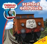 StaffordGetsStuck