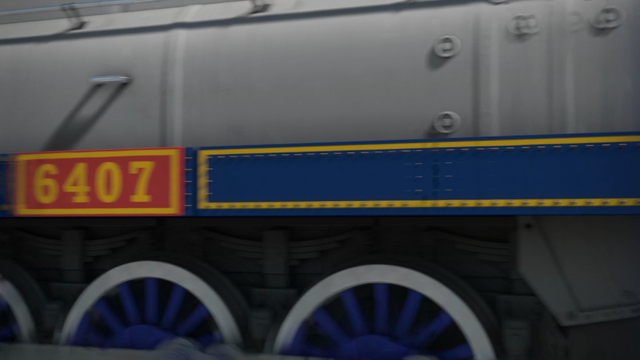 File:TheGreatRace722.png