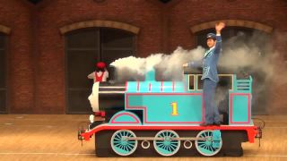 File:TheTreasureofSodor3.jpg