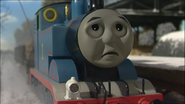 Thomas'FrostyFriend45
