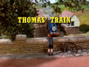 Thomas'sTrainUKtitlecard