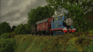 ThomasAndTheBirthdayMail3