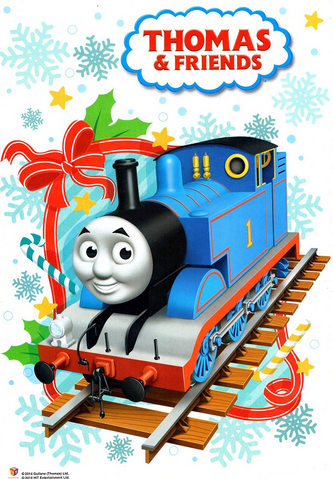 File:ThomasChristmasposter2.png