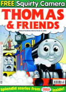 ThomasandFriends439