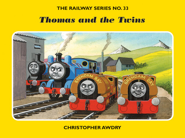 File:ThomasandtheTwinsCover.png
