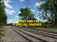 EmilyandtheSpecialCoachesTVtitlecard