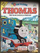 Fun-to-Learn-Thomas-the-tank-engine-magazine (15)