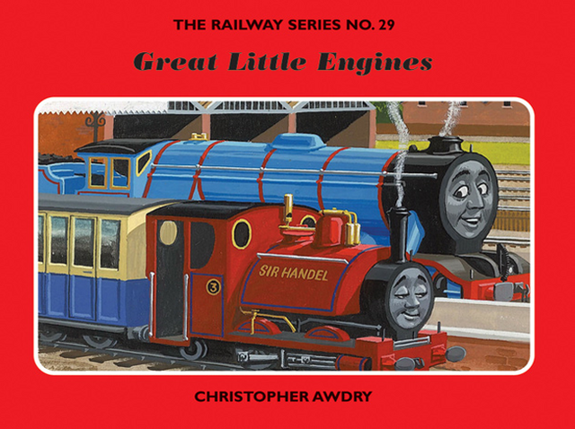 File:GreatLittleEnginesCover.png