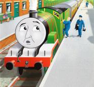 Henry(StoryLibrary)3